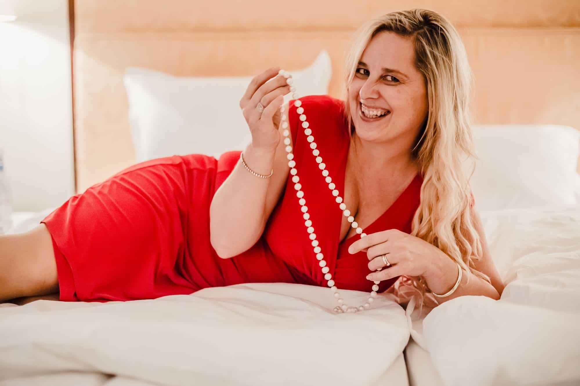 https://magic-businessladys.com/wp-content/uploads/2019/04/magicbusinessladys_Reichtum_Schmuck_Sabine-Pehnack.jpg