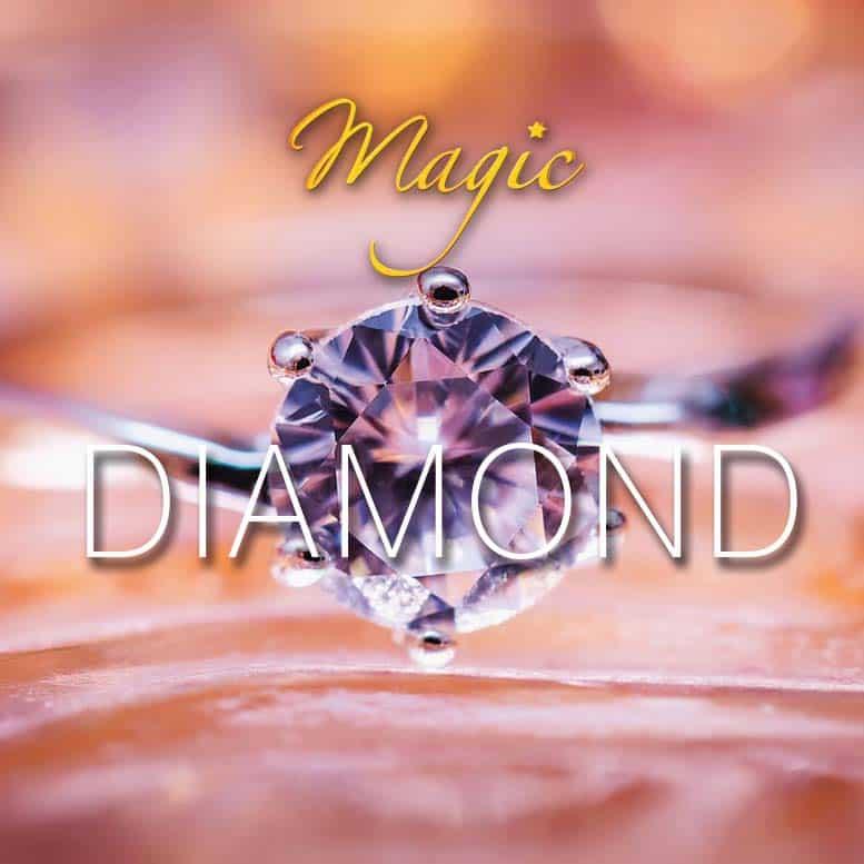 MagicBusiness-ladys_GoBigNow-diamond